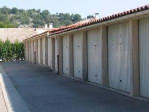 Lots de garage Six Fours les Plages