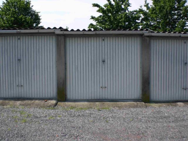 garage à douai