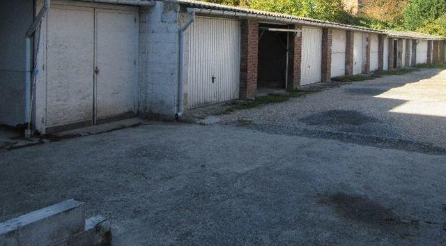 Garage Saint Amand les Eaux