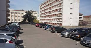 Conseil investissement parking
