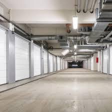 Prix location garage