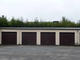 Acheter un lot de garage