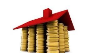 Rentier grâce à l'immobilier