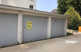 Devenir propriétaire d'un lot de garages