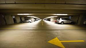 Pourquoi acheter des parkings à Toulouse ?