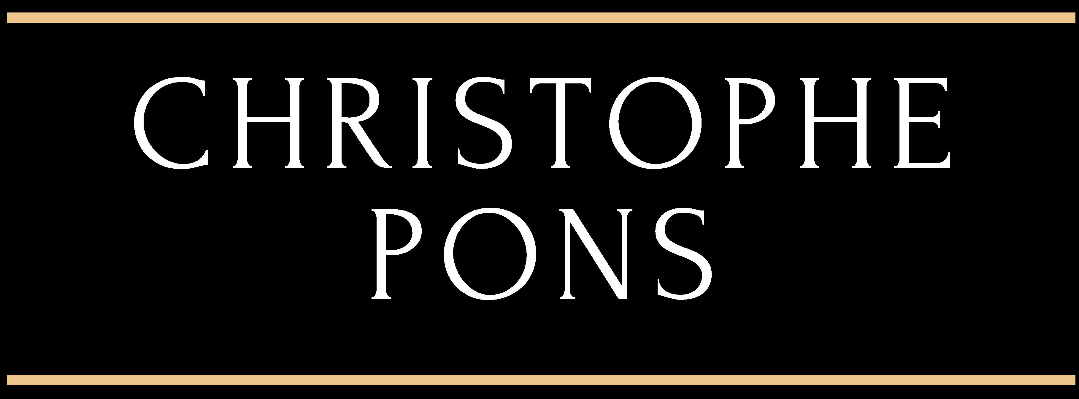 Logo Investir Garages